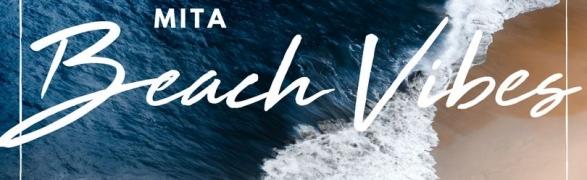 Friday 'Beach Vibes' at Kupuri Beach Club!