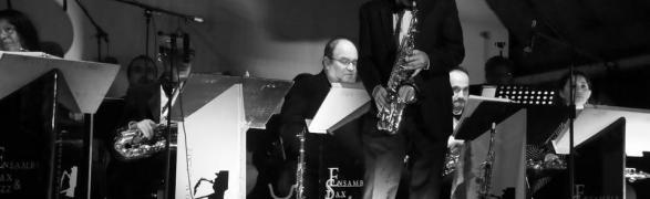 Punta Mita Concert Series