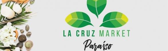 """La Cruz Market comes to Higuera Blanca for its """"Paraíso"""" edition!"""