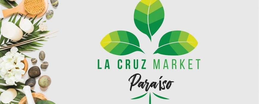 """<a href=""""https://livepuntamita.com/la-cruz-market-comes-to-higuera-blanca-for-its-paraiso-edition/""""><b>La Cruz Market comes to Higuera Blanca for its """"Paraíso"""" edition!</b></a><p>If you love La Cruz Market as much as we do, then thisnews will be wonderful for you… starting this Thursday, November 7th, Higuera Blanca will host the """"Paraíso"""" edition.</p>"""