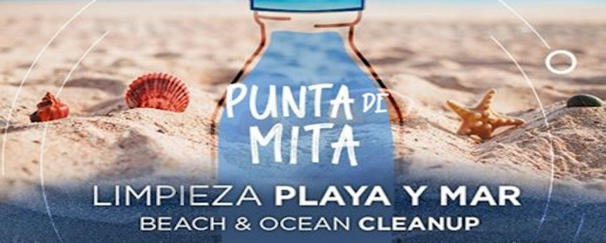 "<a href=""https://livepuntamita.com/save-the-date-for-the-punta-de-mita-beach-ocean-cleanup-sat-march-28th/""><b>Save the Date for the Punta de Mita Beach & Ocean Cleanup – Sat, March 28th</b></a><p>As part of the 7th Annual American School Art Auction, the American School of Puerto Vallarta Arts Center, the Fundación Punta de Mita, and Peace Punta de Mita invites us to</p>"