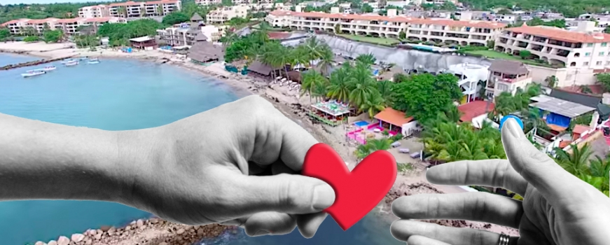 """<a href=""""https://livepuntamita.com/5-ways-you-can-support-local-businesses-and-local-community-economy-during-this-crisis/""""><b>5 Ways you can support Local Businesses and Local Community Economy during this Crisis</b></a><p>In these difficult times, COVID-19 is not only affecting public health but economies too, especially in regions like ours where tourism is the main industry that sustains hundreds of thousands</p>"""