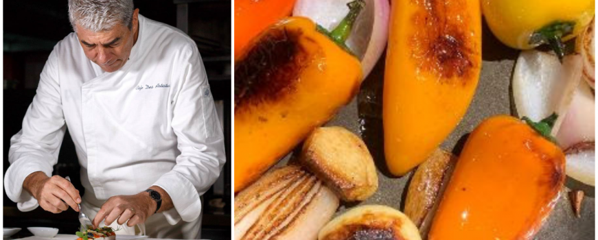 "<a href=""https://livepuntamita.com/cooking-like-a-chef-at-home-with-chef-thierry-blouet-roasted-rock-cornish-au-lime-honey/""><b>Cooking like a Chef at Home with Chef Thierry Blouet! – Roasted Rock Cornish au Lime & Honey</b></a><p>Missing all those dishes from your favorite restaurants in Punta Mita region? If you are far away from your Punta Mita home and would like to bring a little bit</p>"