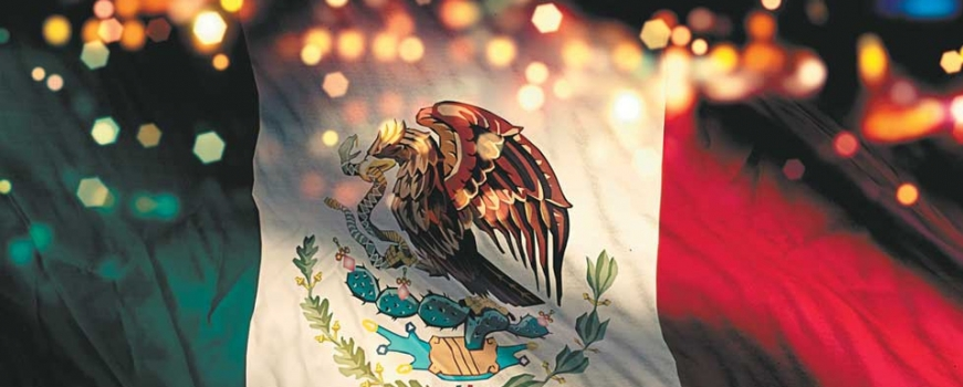 """<a href=""""https://livepuntamita.com/celebrating-the-wonders-of-mexico-the-story-behind-viva-mexico/""""><b>Celebrating the wonders of Mexico! – The story behind """"Viva México""""</b></a><p>One of our favorite things without a doubt is Mexican Clamor…..Viva Mexico/LiveMexico!!!Do you know the story behind this famous phrase called theGrito!Which means the shout? In the early hours of</p>"""