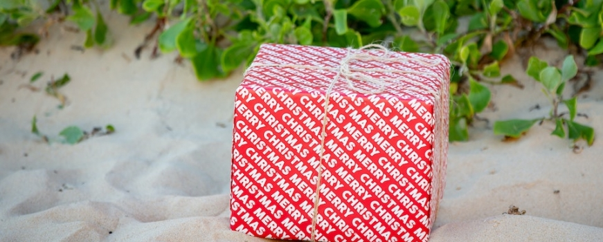 """<a href=""""https://livepuntamita.com/livepuntamita-santas-top-holiday-gift-picks/""""><b>LivePuntaMita Top Holiday Gift Picks</b></a><p>Time flies when you are having fun and we can't believe the holidays are just around the corner! For those lucky ones spending some time in Punta Mita during the</p>"""