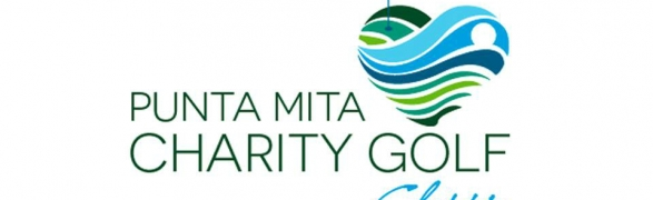 Reserve your spot now for the Punta Mita Charity Golf Classic 2021! – Jan. 16th