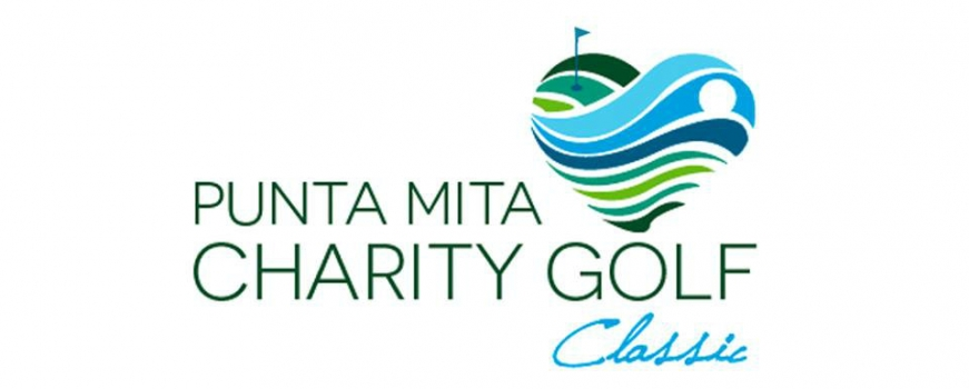 """<a href=""""https://livepuntamita.com/reserve-your-spot-now-for-the-punta-mita-charity-golf-classic-2021-jan-16th/""""><b>Reserve your spot now for the Punta Mita Charity Golf Classic 2021! – Jan. 16th</b></a><p>Fundación DINE Punta Mita, FundaciónPunta de Mita and PEACE Punta de Mita invite you to their annualCharity Golf Classicto take place onSaturday, January 16th, 2021. Thistournament isa unique opportunity since</p>"""