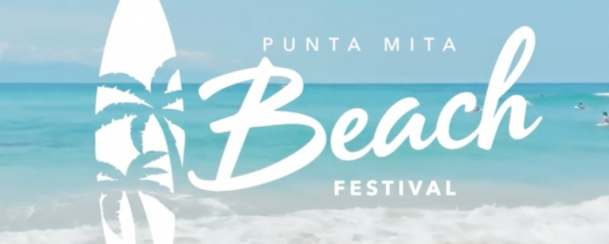 """<a href=""""https://livepuntamita.com/save-the-date-for-the-viii-punta-mita-beach-festival-over-the-4th-of-july-weekend/""""><b>Save the Date for the VIII Punta Mita Beach Festival over the 4th of July weekend!</b></a><p>Summer is for friends, sun, sand, and sea… and thePunta Mita Beach Festivalembodiesthem all! Plus fun, games, and greatgatherings! Now in its 8th edition, and after an involuntary break last</p>"""