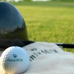 Punta Mita Golf Club