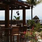 Sandzibar - Alamar Beach Club jpg