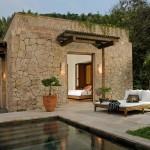 Imanta Resort - Ocean Casa