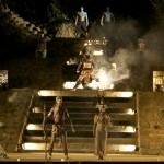 Rhythms of the Night - Vallarta Adventures