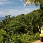 Sierra Madre South - Vallarta Adventures