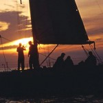Sailing - Vallarta Adventures
