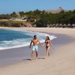 The Four Seasons Resort Punta Mita