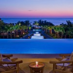 View from Altamira - The St. Regis Punta Mita